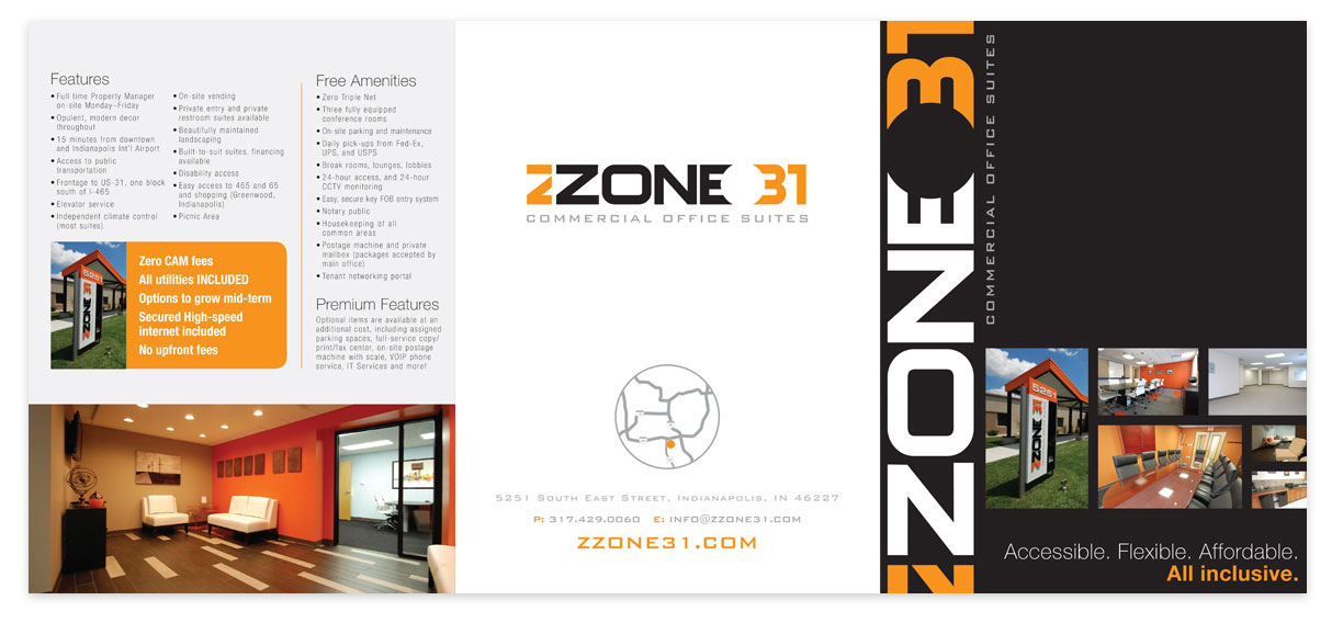 Zone 31 Folder Outside Graphic Design for Print by Ryan Sellick.jpg