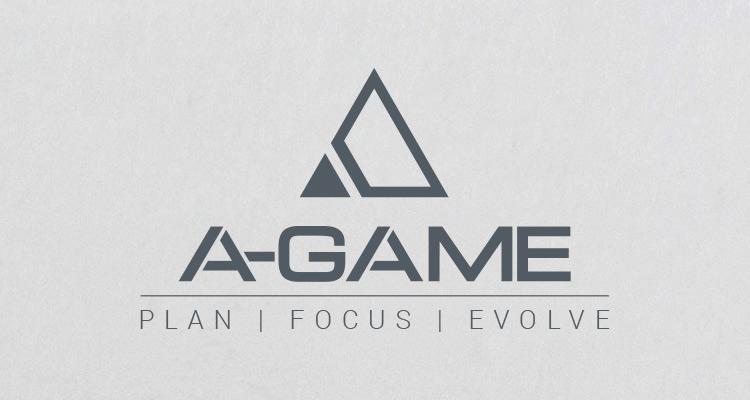 A-Game BJJ Sound Design for Intro Video